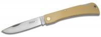 01BO020 Нож Boker Plus Rangebuster