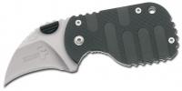 01BO585 Нож Boker Plus Subclaw Folder