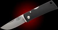 U4 Нож Fallkniven U4 Folder