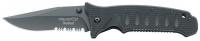 Нож Fox BF-112 TS