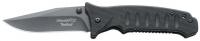 Нож Fox BF-114 T
