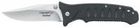 Нож Fox BF-114