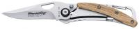 Нож Fox BF-434 ZW