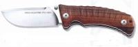 Нож Fox PRO HUNTER, FX-130 DW