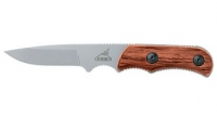 22-07172 Нож Gerber Freeman Caping knife