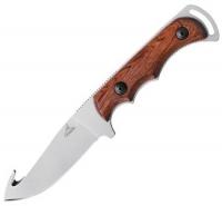 Gerber, 22-08465 Нож Gerber Freeman Fixed, Gut Hook
