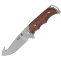 22-07171 Нож Gerber Freeman Folder