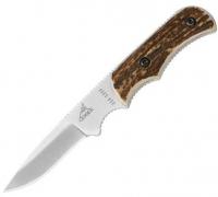 22-01833 Нож Gerber