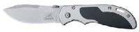 22-08460 Нож Gerber Game Pro