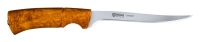Нож Helle Steinbit