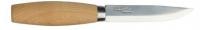 Нож MORA Classic Original No1 ламинированная сталь