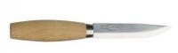 Нож MORA ClassicOriginal No2 ламинированная сталь