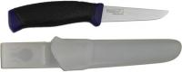 Нож MORA Craftline TopQ Flex нерж.сталь