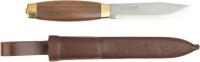 Нож MORA ForestExclusive 311 ламинированная сталь, в коробке