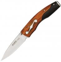 Нож Mcusta Jazz