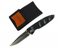 Нож Mcusta MC-22