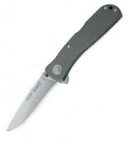 TWI-8 Нож SOG Twitch II