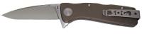 TWI-20 Нож SOG Twitch XL