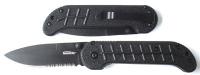TIMBERLINE/GATCO, 1141 Нож Timberline Kickstart