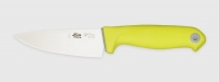 Нож MORA Frosts Cook's 130 мм