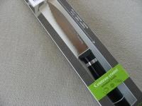 Нож Opinel кухонный Serated Knife №226