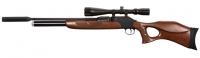 Diana, Пневматическая винтовка Diana P1000S TH