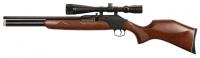 Пневматическая винтовка Diana P1000