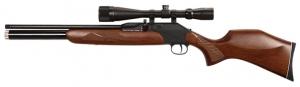 Diana, Пневматическая винтовка Diana P1000