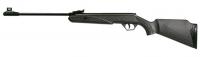 Пневматическая винтовка Diana Panther Carbon