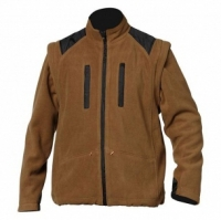 Куртка флис. мужская Beretta P325-5440-0843
