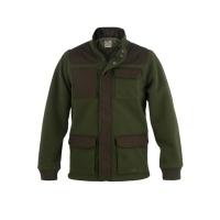 Куртка флис. мужская Beretta P331-5260-070B