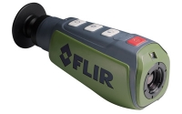 Тепловизоры ближнего действия FLIR Scout PS32 Pro
