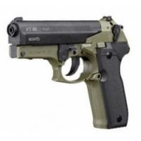 Пневматический пистолет Gamo PT-80 Special Edition