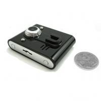 Автомобильный видеорегистратор Palmann  DVR-16 F + Карточка 8Gb  в подарок.
