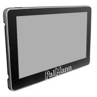Palmann 712A