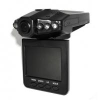 Автомобильный видеорегистратор Palmann  DVR-10 H