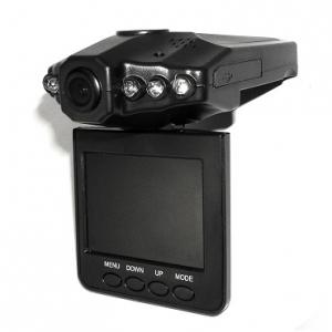 Palmann, Автомобильный видеорегистратор Palmann  DVR-10 H
