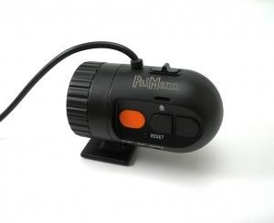 Palmann, Автомобильный видеорегистратор Palmann  DVR-12 H