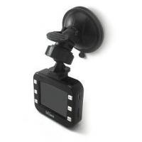 Автомобильный видеорегистратор Palmann  DVR-15 M + Карточка 8Gb  в подарок.