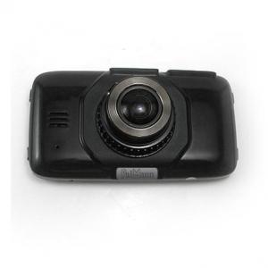 Palmann, Автомобильный видеорегистратор Palmann  DVR-20M + Карточка 8Gb  в подарок.