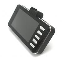 Автомобильный видеорегистратор Palmann  DVR-25S + Карточка 8Gb  в подарок.