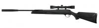 Diana, Пневматическая винтовка Diana 350 Magnum Compact T06