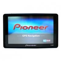 Pioneer K53 (с гарантией)