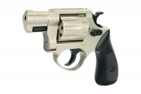 Cuno Melcher ME 38 Pocket 4R никель, пластик
