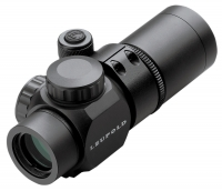 Прицел Leupold Prismatic 1x14mm Tactical Matte Ilum.Circle Plex