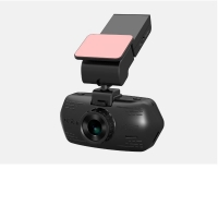 Автомобильный видеорегистратор Q-Star RS7 EAGLE