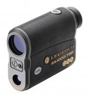 Дальномер Leupold RX-1000i TBR with DNA Digital Laser Rangefinder