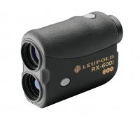 Дальномер Leupold RX-600i Digital Laser Rangefinder