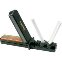 Точилка Smith's 3in1 Sharpening system