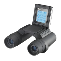 Биноколь Sightron SI GPS 7x18